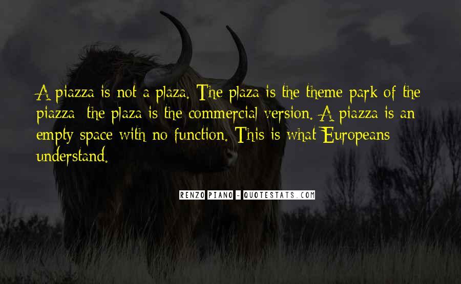 Renzo Quotes #1223053