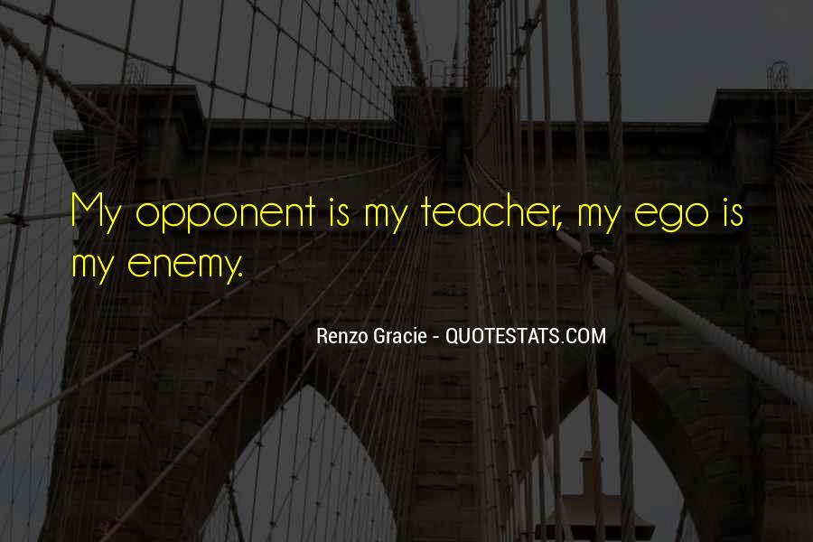 Renzo Quotes #1245765