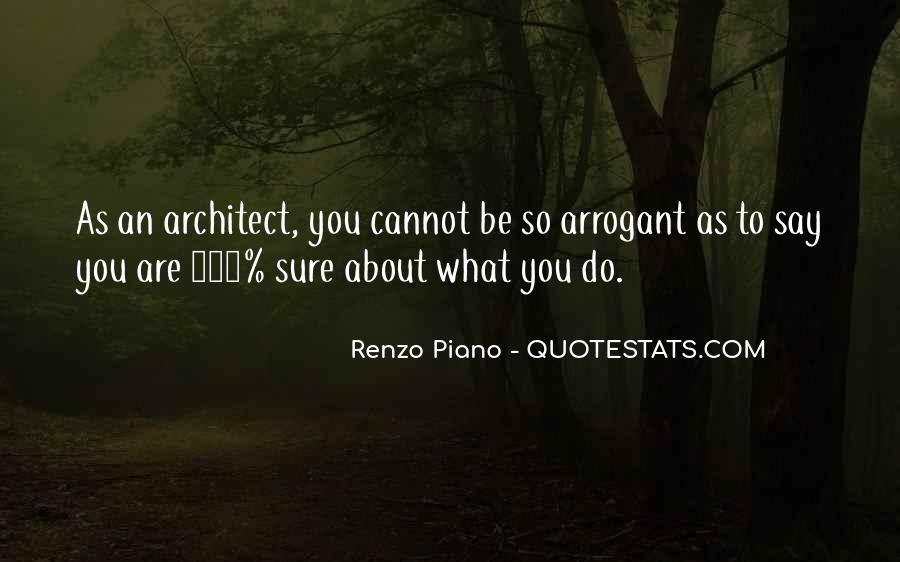 Renzo Quotes #1253166
