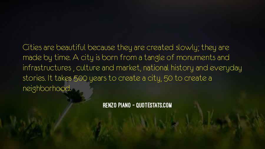 Renzo Quotes #1386265