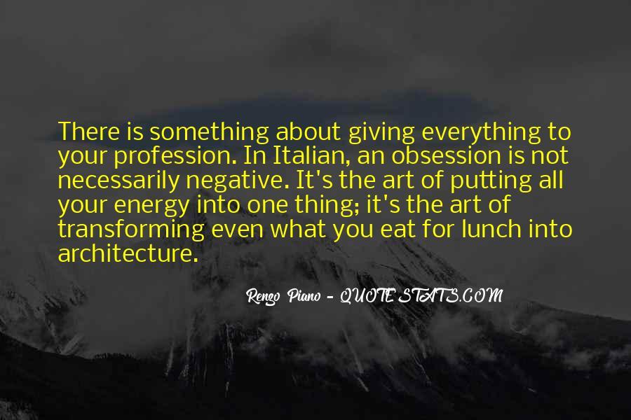 Renzo Quotes #1451777