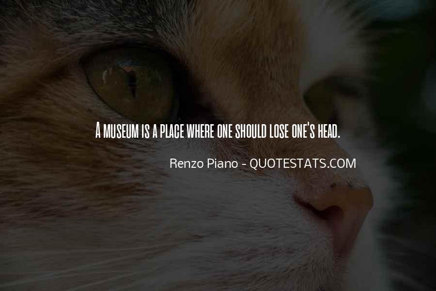 Renzo Quotes #1551310