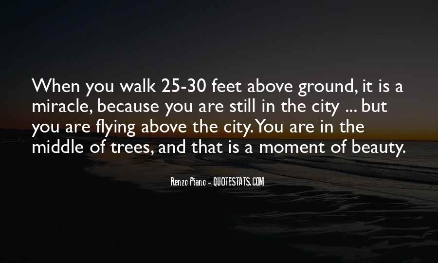 Renzo Quotes #1775200