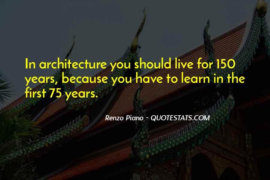 Renzo Quotes #1852811
