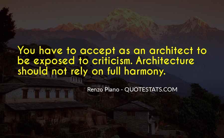 Renzo Quotes #206141