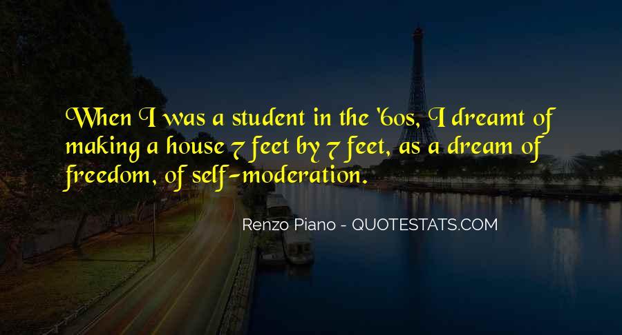 Renzo Quotes #212215
