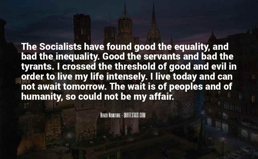 Renzo Quotes #231094