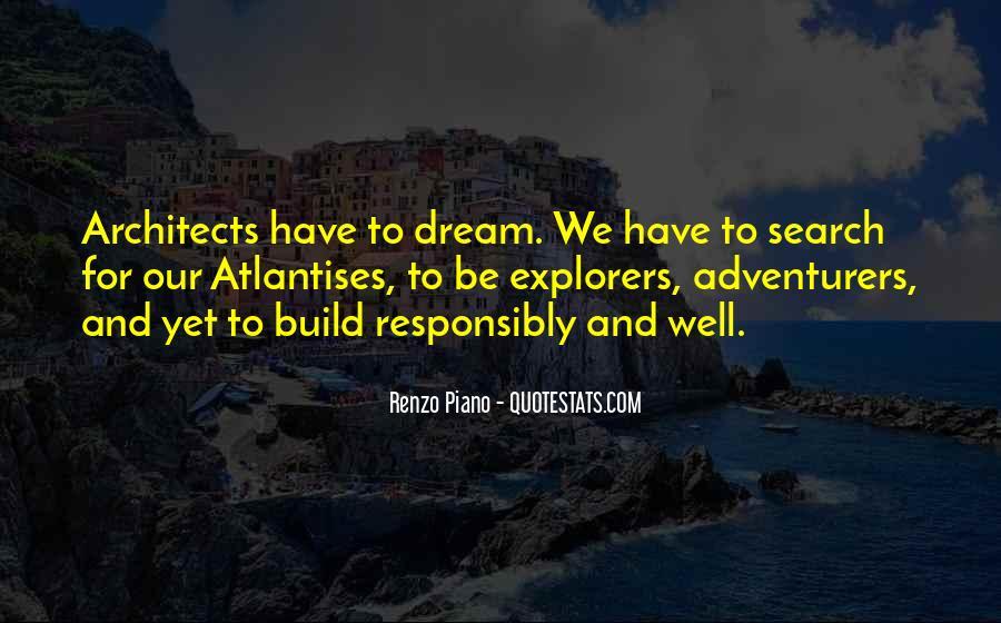 Renzo Quotes #291023