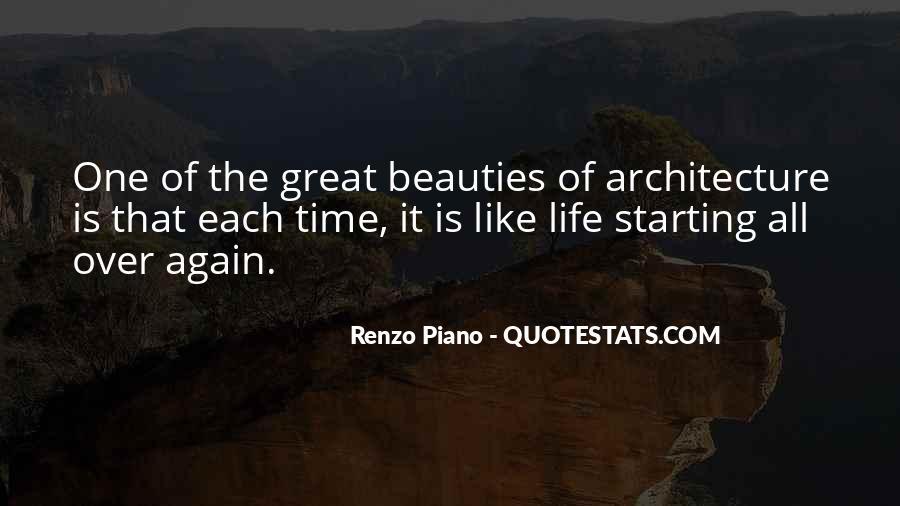 Renzo Quotes #541484