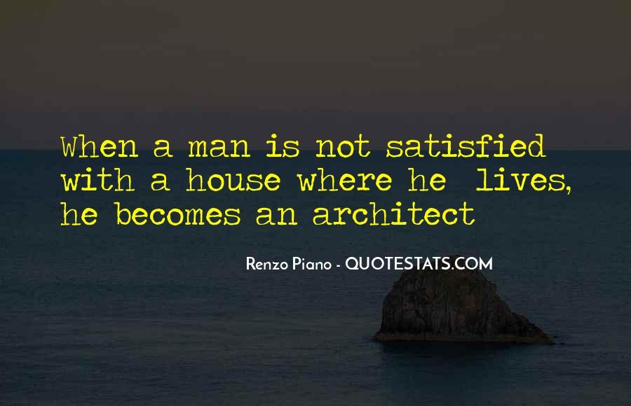 Renzo Quotes #668353