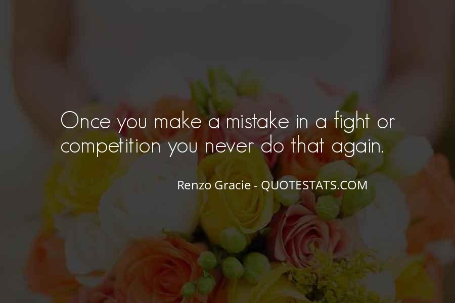 Renzo Quotes #682578