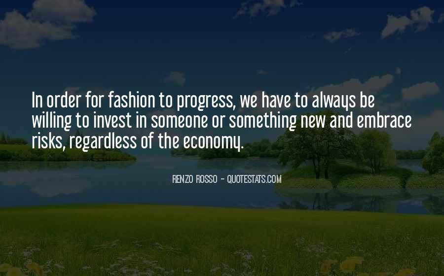 Renzo Quotes #765930