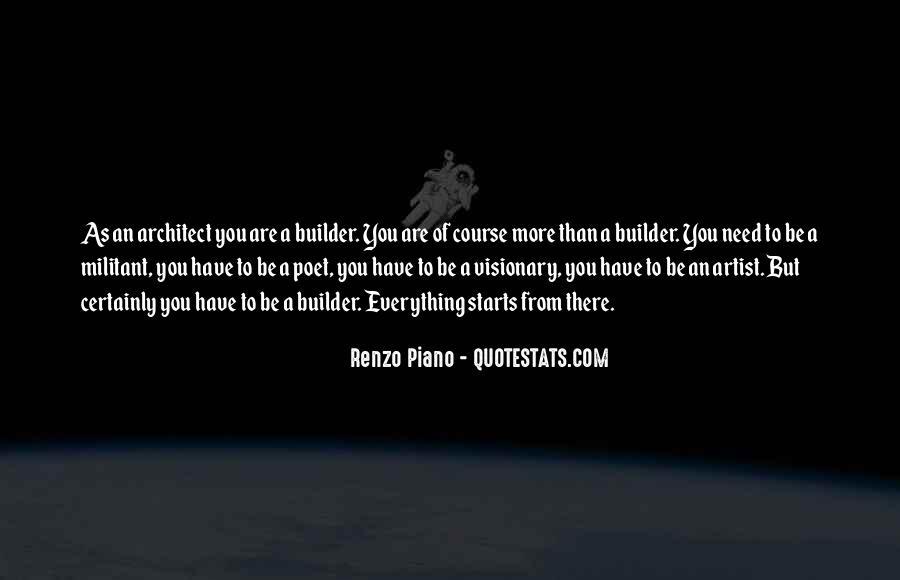 Renzo Quotes #770638