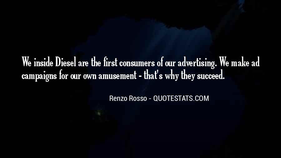Renzo Quotes #83086