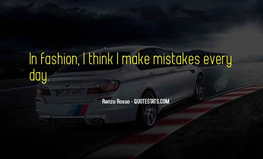Renzo Quotes #849671