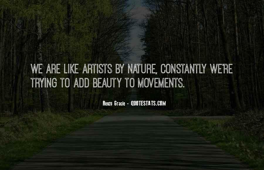 Renzo Quotes #942836