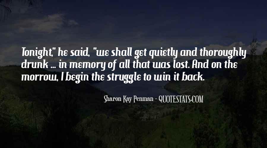 Repeat Champion Quotes #1243370