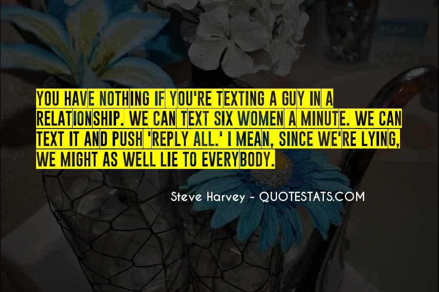 Reply Must Text Quotes #361198