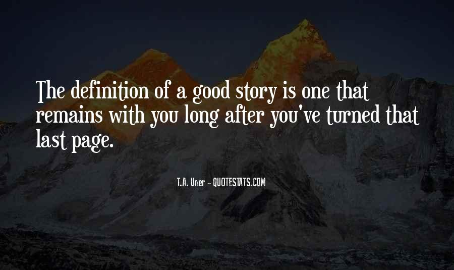 Reposition Yourself Quotes #1490051