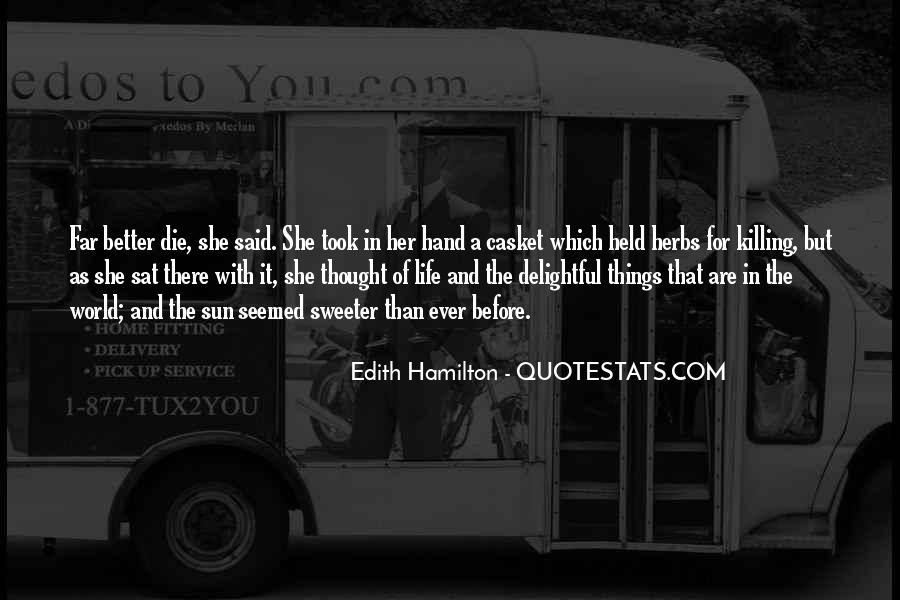 Repossessed Book Quotes #1393121