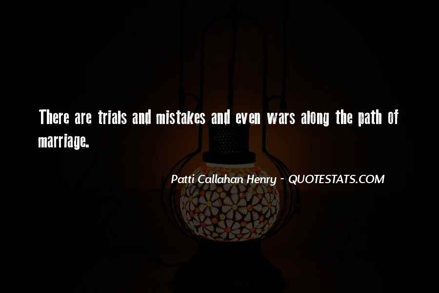Reprise Film Quotes #1310767
