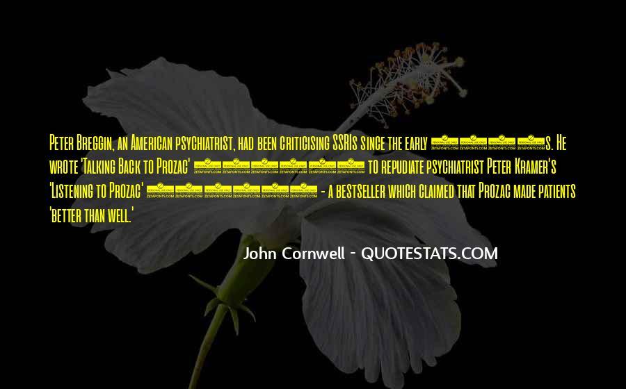 Repudiate Quotes #110844