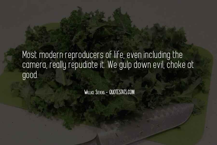 Repudiate Quotes #1143103