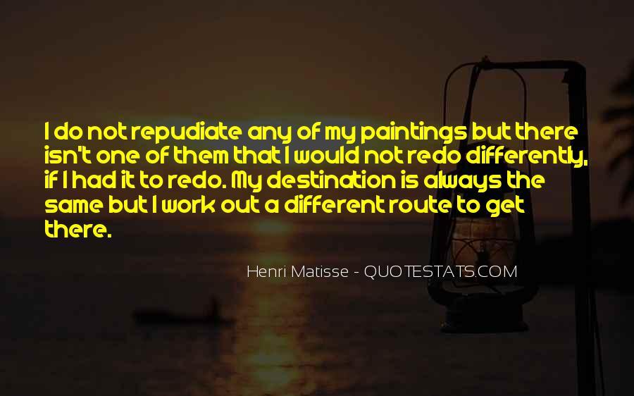Repudiate Quotes #1763138