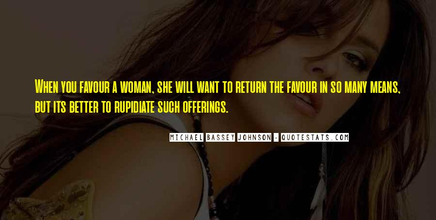 Repudiate Quotes #816992