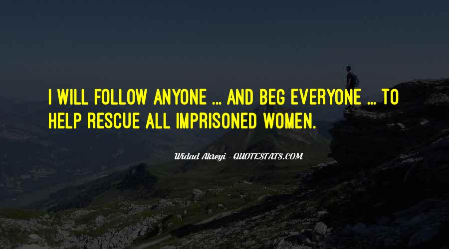 Rescue Me Inspirational Quotes #1025261
