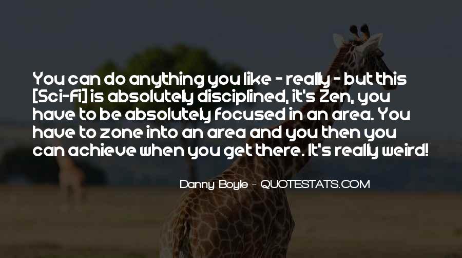 Rescue Me Yaz Quotes #1217290