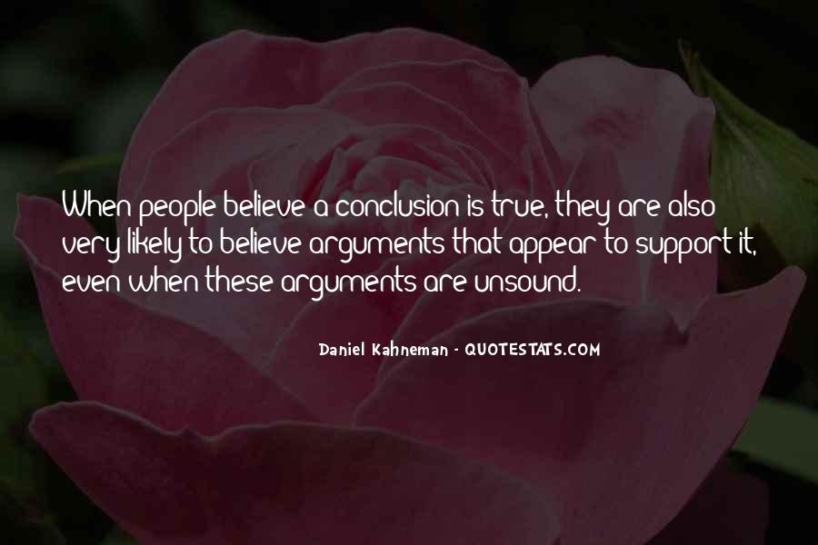 Rescue Me Yaz Quotes #1685450