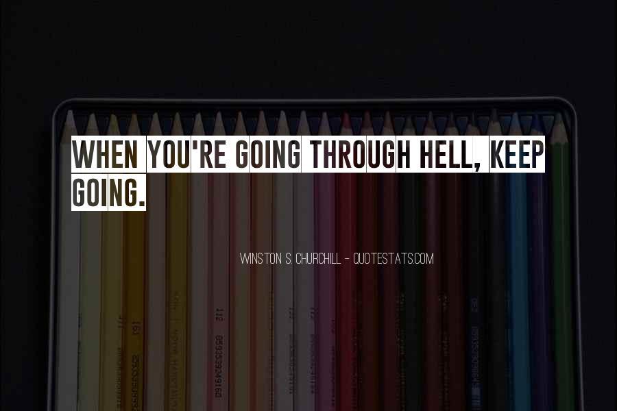 Resident Evil 6 Chris Quotes #1677176