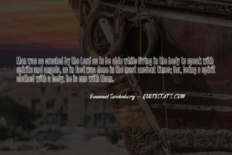 Resistance 2 Daedalus Quotes #1416976