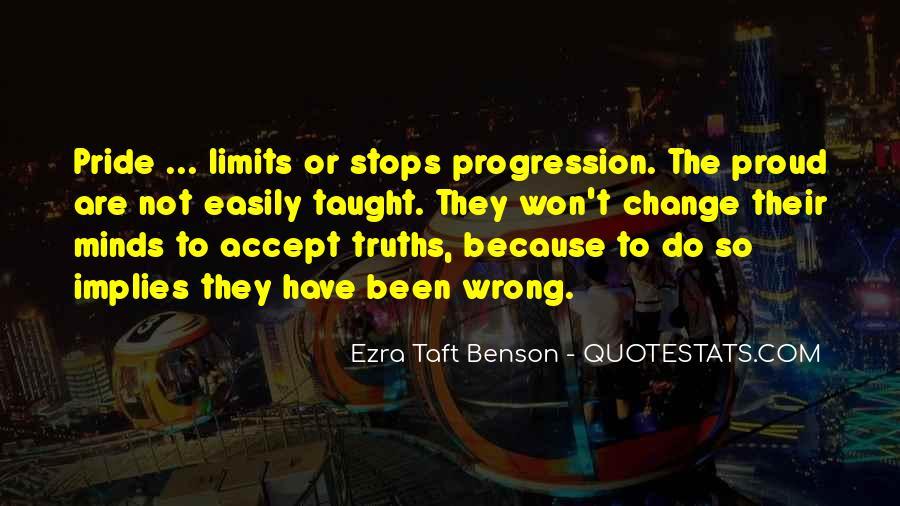 Resisting Failure Quotes #1474584