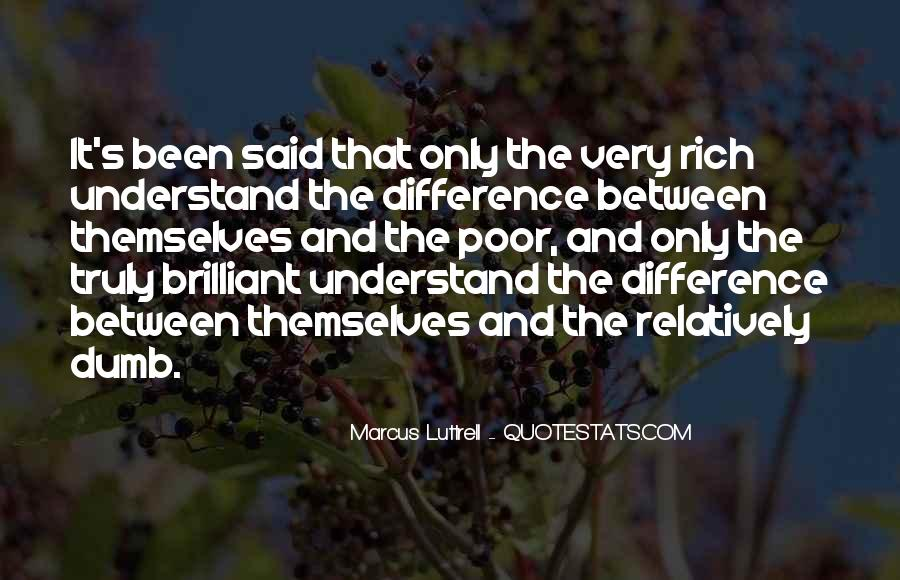 Top 13 Resolving Misunderstanding Quotes: Famous Quotes ...