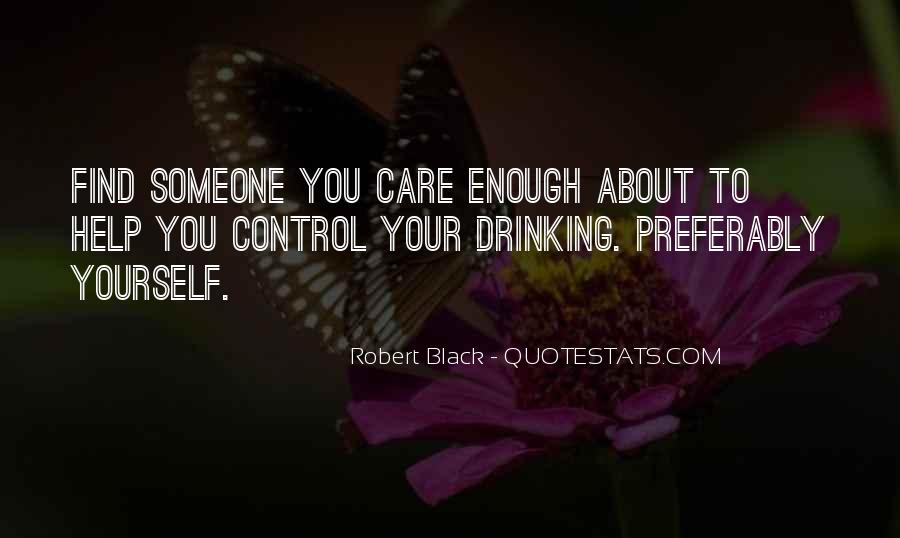 Respect Yourself Love Quotes #521809