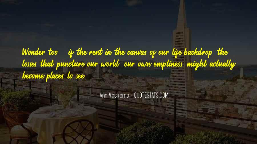 Respeto Sa Kapwa Quotes #1523577