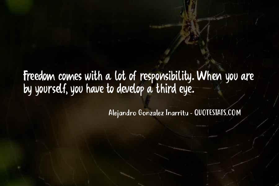 Respeto Sa Magulang Quotes #1687033