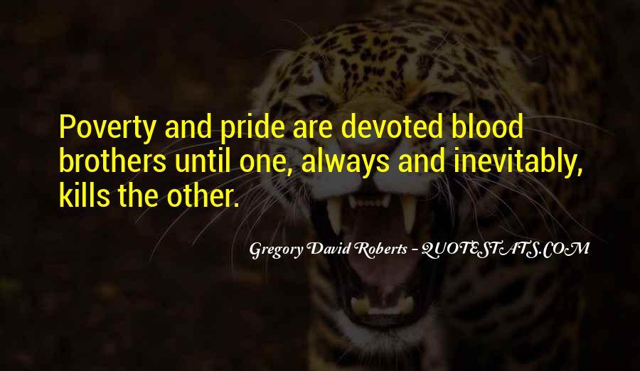 Respeto Sa Magulang Quotes #1796832