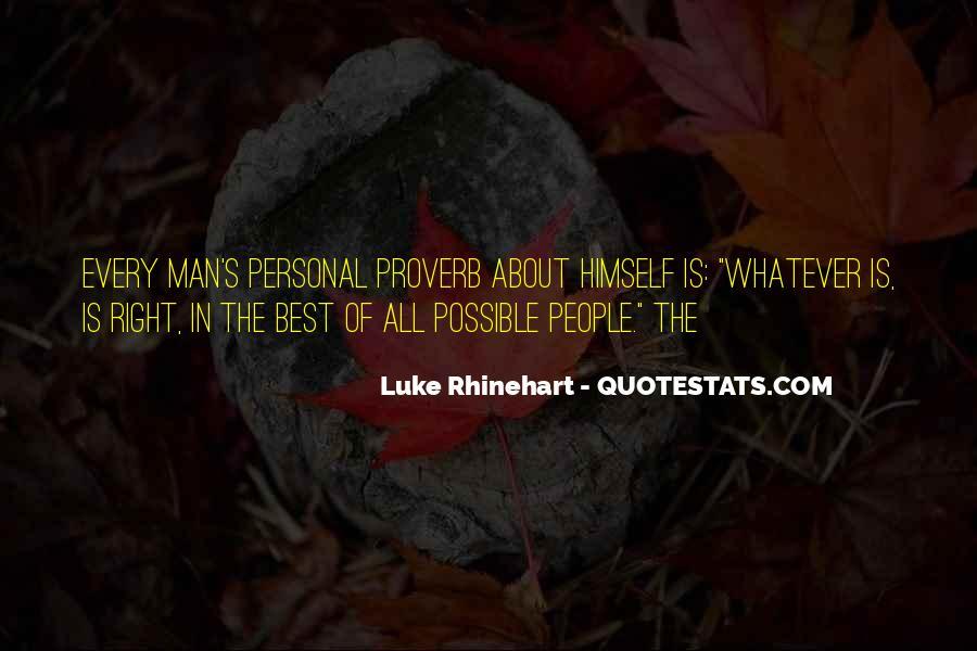 Respeto Sa Magulang Quotes #813470