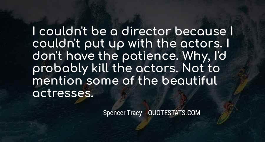 Respire Film Quotes #1139804