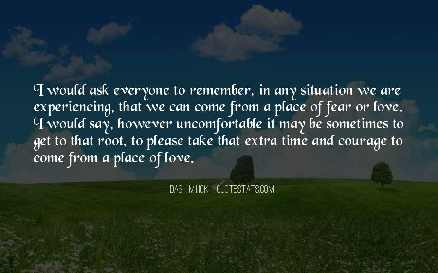 Respire Film Quotes #1273570