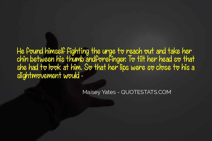 Respire Film Quotes #1665501