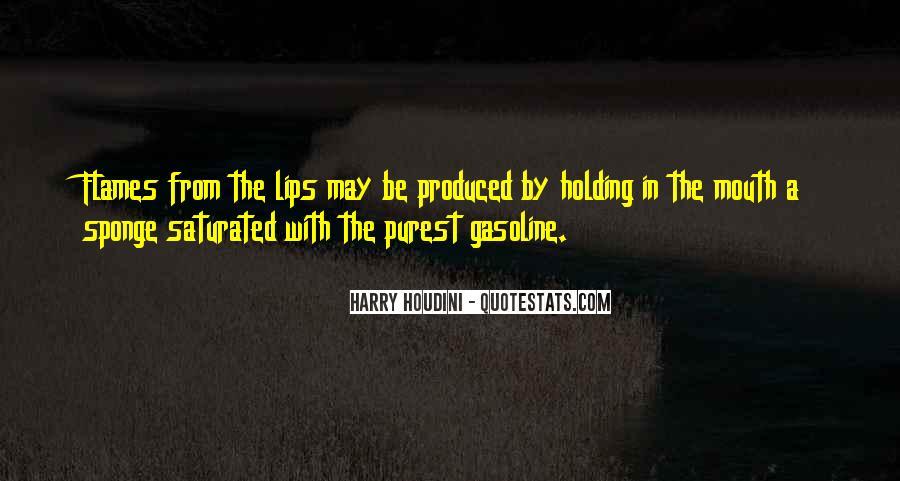 Respire Film Quotes #767725