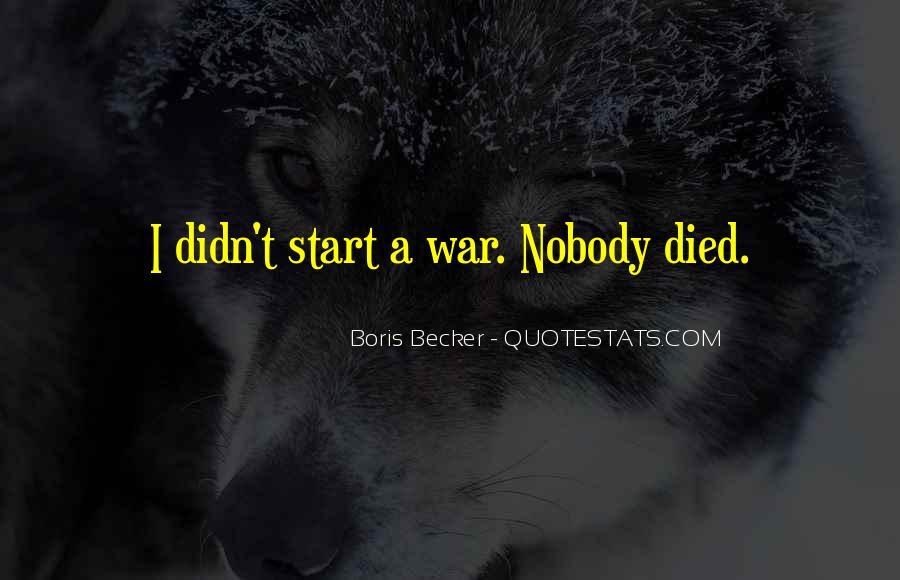 Rest Api Quotes #1709573