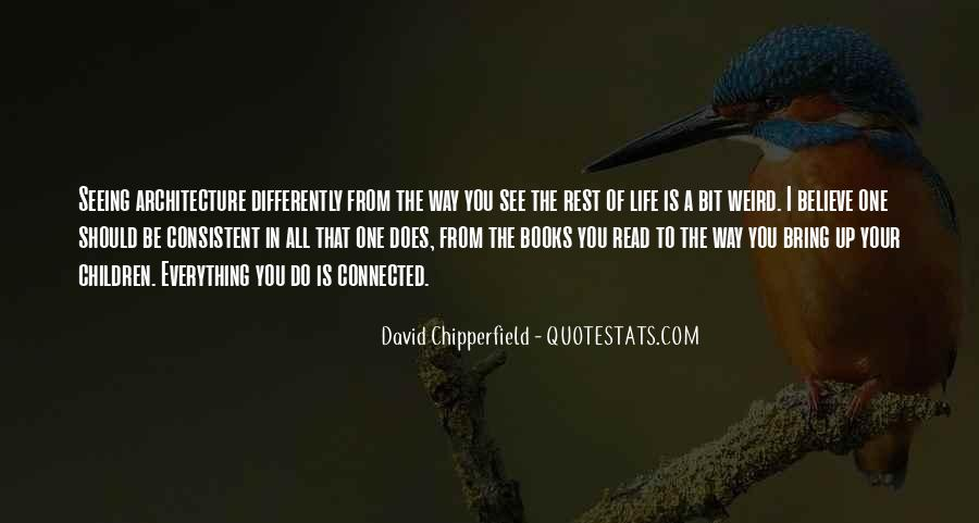 Rest Of Your Life Quotes #238876