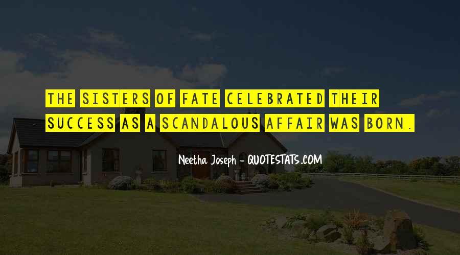 Restoration Movie Quotes #156054