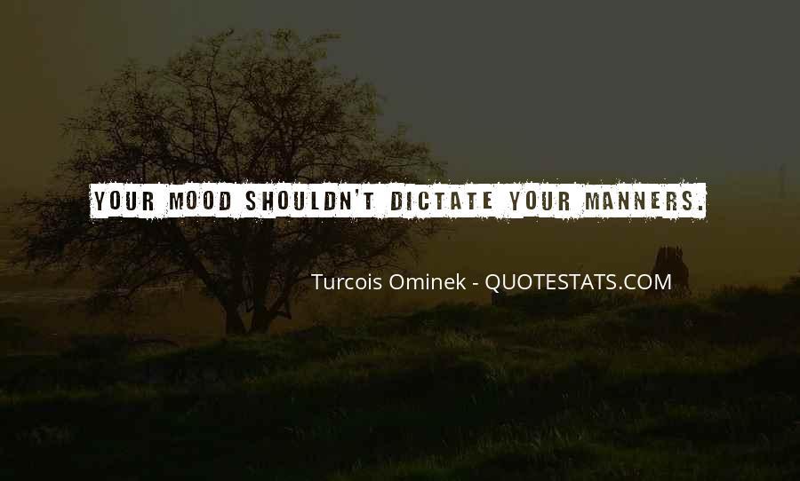 Rethink Mental Illness Quotes #1085394