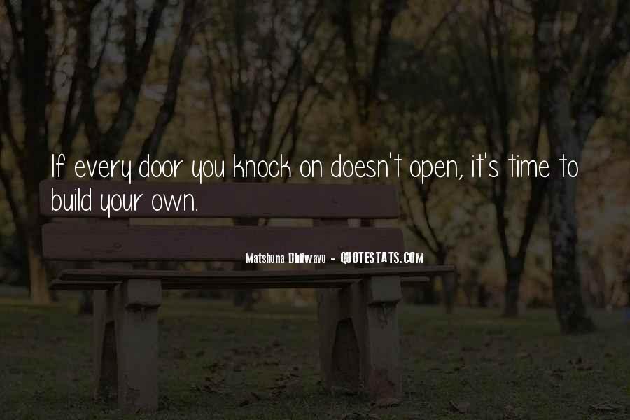 Rethink Mental Illness Quotes #1760208